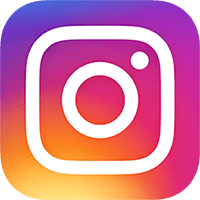 Downes Wholesale Nursery Instagram