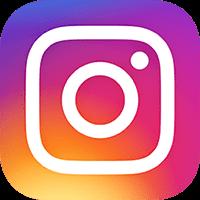 Downes Wholesale Nursery on Instagram